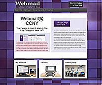Cuny Portal Help Desk by E Mail Service For Ccny Retiring Pelican