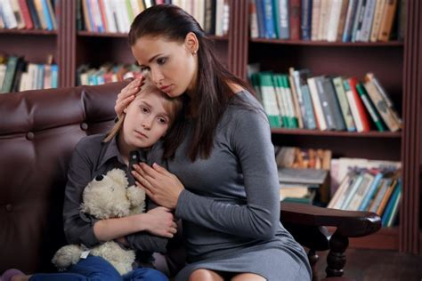 ¿Los traumas son hereditarios? - Phrònesis ...