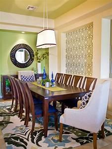 Light, Green, Walls, Design, Ideas, U0026, Remodel, Pictures