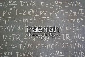 Alg2 Berechnen : die besten 25 mathe gleichungen ideen auf pinterest mathematik gleichungen physik und ~ Themetempest.com Abrechnung