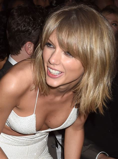 Taylor Swift | #TheFappening
