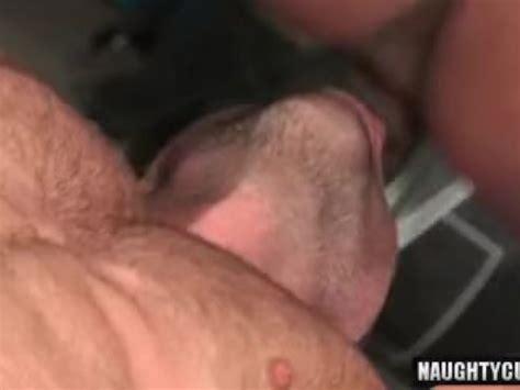 Big Cock Gay Oral Sex With Cumshot Free Porn Videos Youporngay