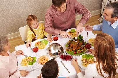 Together Eat Feed Families Spirit
