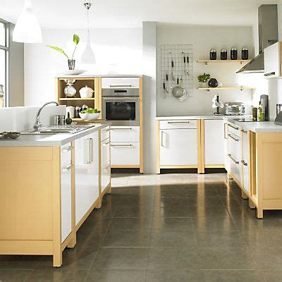 free standing kitchen cabinet freestanding kitchen kitchen design in ikea free 8427