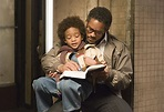 Watch The Pursuit Of Happyness   Prime Video