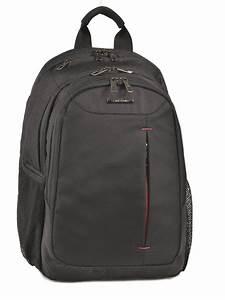 Sac A Dos Business : sac dos business samsonite guardit 55924 sur ~ Melissatoandfro.com Idées de Décoration