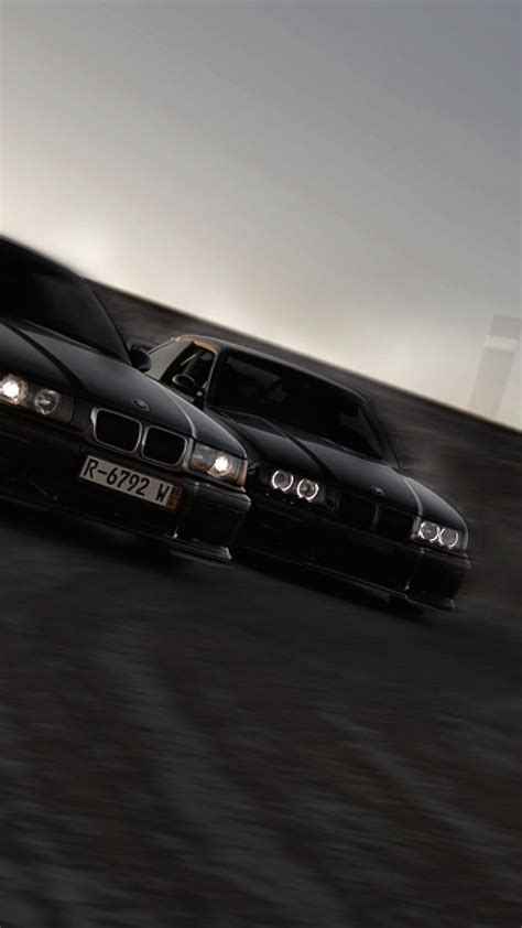 The great collection of bmw e36 wallpaper for desktop, laptop and mobiles. BMW E36 Wallpaper (61+ images)