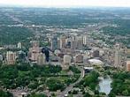 London, Ontario - Wikipedia