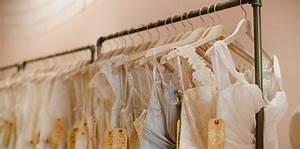 shop shop wedding dresses at cincaibuycom at With wedding dress shops philadelphia