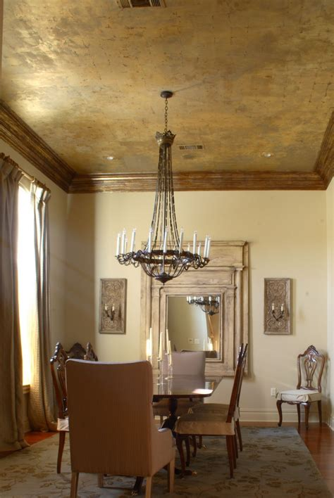 ceiling design ideas ceiling paint ideas designs for decorative ceilings your