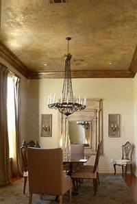 ceiling design ideas Ceiling Paint Ideas Designs for Decorative Ceilings | Your Dream Home