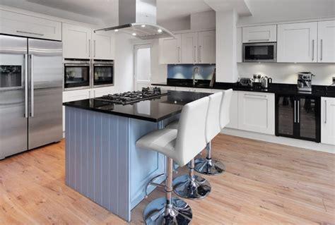 bar stools  kitchen islands atlantic shopping