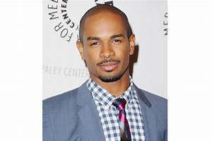 Damon Wayans Jr. Starts Filming 'How To Be Single'! - The ...