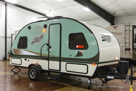 ultra light travel trailers 2016 ultra lite slide out travel trailer rv rp 178 ebay