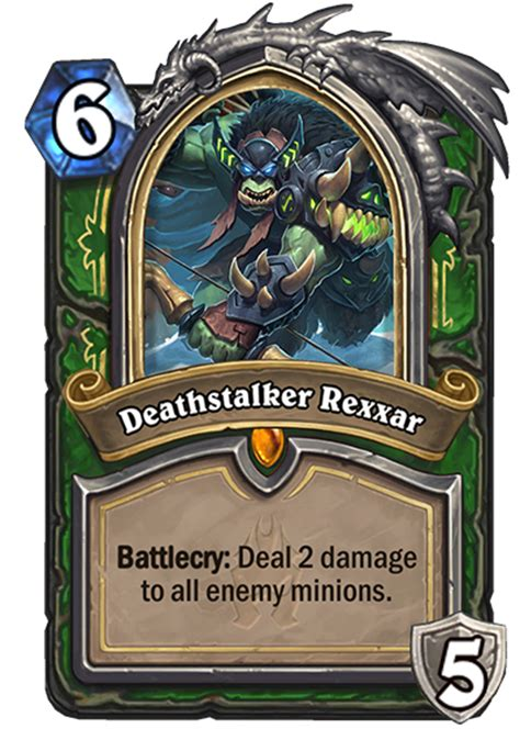 knights of the frozen throne is hearthstone s next expansion