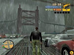MTMgames: GTA 3 (Grand Theft Auto III ) Full Version PC ...