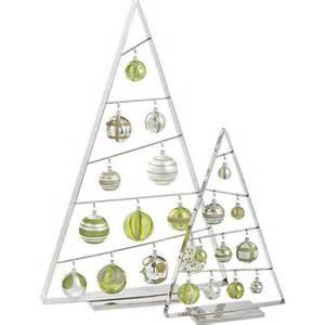 ornament tree lights