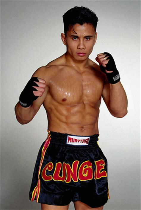 ufc fighter cung le returns   chinese martial arts roots