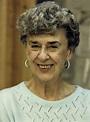 Obituary for Lorraine Helene Marie (Gougeon) Aykroyd ...