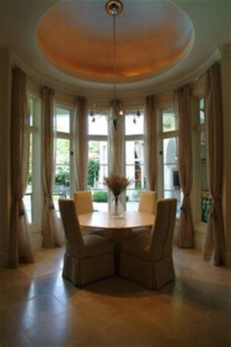dome ceilings on ceilings wood ceilings and