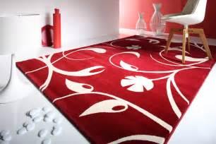 design teppich decoration carpet designer creates design carpet are available for bedroom living room and