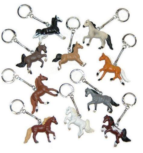 ponies horse justforponies birthday
