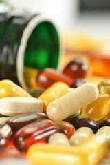 Лечение хронического аднексита антибиотиками