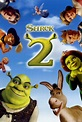 Vagebond's Movie ScreenShots: Shrek 2 (2004)