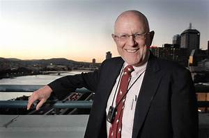 Waste Manager Gordon Bell Wikiquote