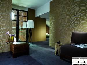 Tapeten Zum überstreichen : moderne raumausstattung leipzig mit tapeten fototapeten ~ Michelbontemps.com Haus und Dekorationen
