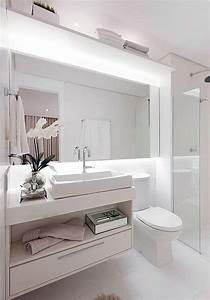 89 melhores imagens de sweet home banheiro lavabo no With interior decorating hobby