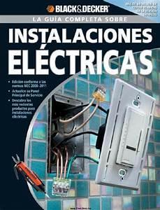 Instalacion Electrica Domiciliaria Pdf