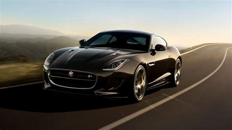 F Type Hd Picture by Jaguar F Type R Wallpapers Wallpaper Cave