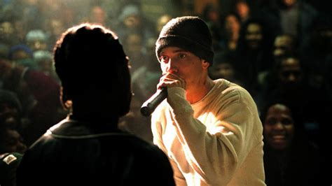 8 mile box office 25 iconic your name has beaten in the box office