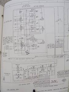 1999 Thermo King Sb3 Wiring Diagram