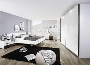Schlafzimmer Komplett Schwebetürenschrank : fehler ~ Markanthonyermac.com Haus und Dekorationen