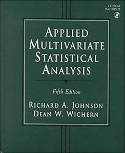Kunci Jawaban Applied Linear Regression Model