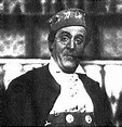 Miss Hook of Holland - Wikipedia