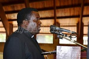 Malawi Churches back abortion bill: Pastors ask MPs to ...