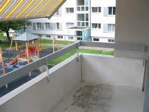 katzennetz balkon anbringen katzennetz balkon ratgeber angebote rund um katzennetze katzennetz balkon anbringen urinbeutel