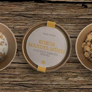 Müsli To Go Becher Dm : best muesli fruehstueckskonzept 2go becher 2 best m sli ~ Eleganceandgraceweddings.com Haus und Dekorationen