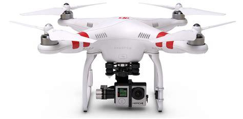 drones  gopro holidays  hero hero hero