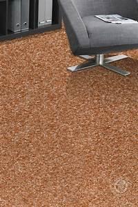 Zátěžový koberec akce