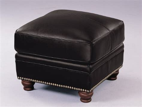 Ottomans And Footstools by Cheap Ottomans And Footstools Rating Review