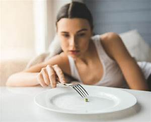What Are The Most Common Symptoms Of Eating Disorders