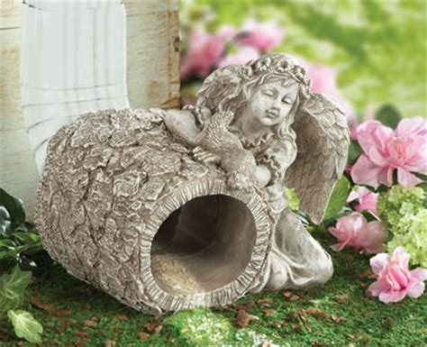 56 best images about gifts of angels on pinterest angel