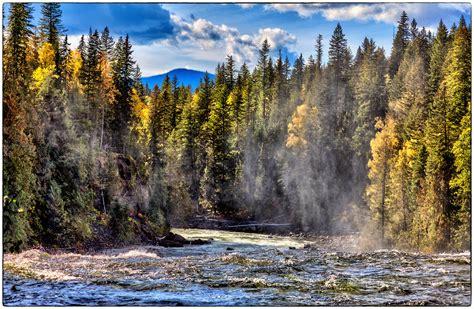 Traumhaftes Kanada 2 Foto & Bild | north america, canada ...