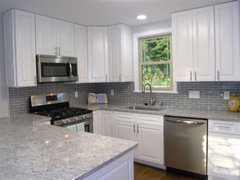 kitchen cabinet island design ideas buy gramercy white rta ready to assemble kitchen