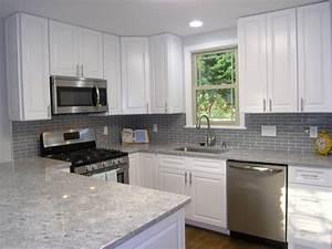 Buy Gramercy White RTA Ready To Assemble Kitchen