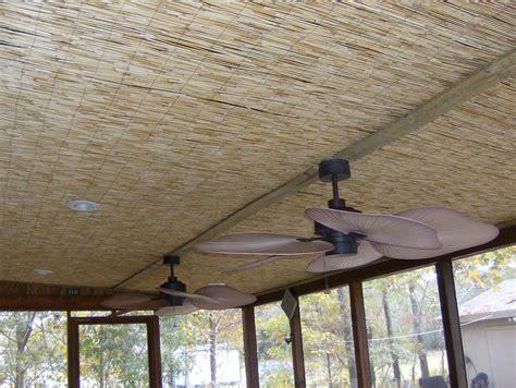 Ideas For Finishing A Garage Ceiling Wwwenergywardennet